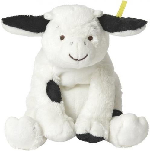 Farm Cow no. 1