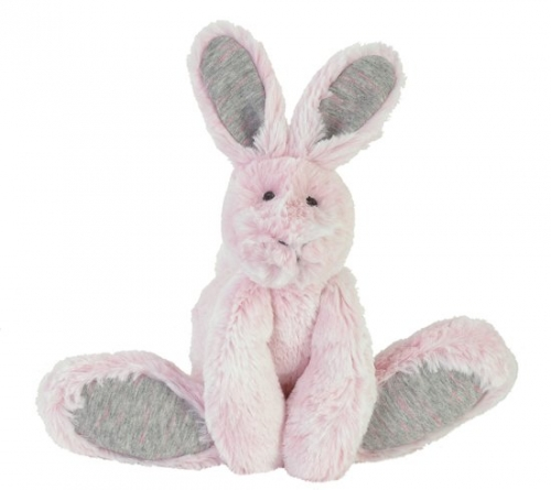 Pink Rabbit Rivoli no.2