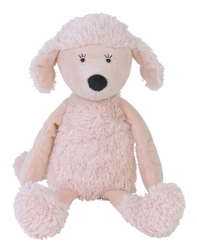Poodle Pearl no.1