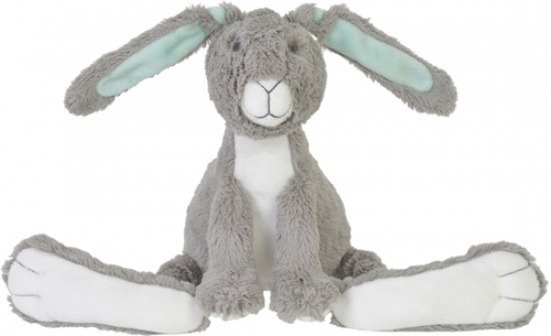 Grey Rabbit Twine no.2