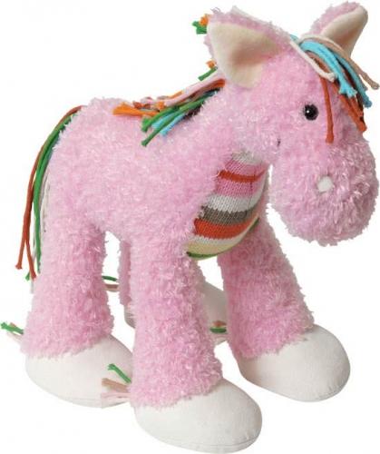 Horse Anky