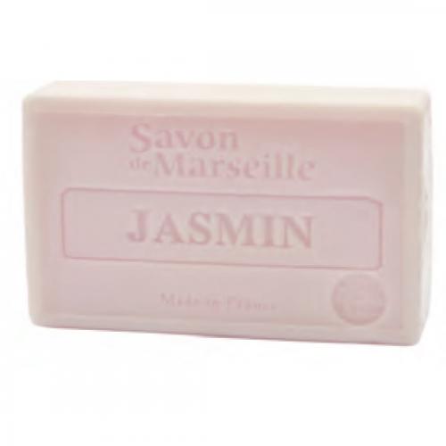 Luxe zeep jasmijn 100 gram