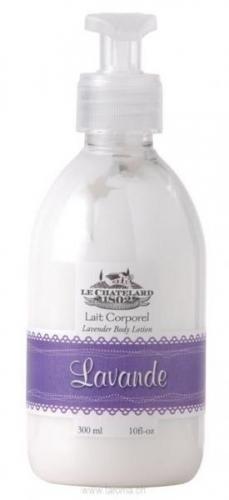 Bodylotion 300ML Lavendel