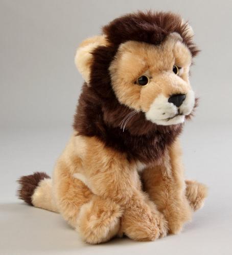 Leeuw 23 CM
