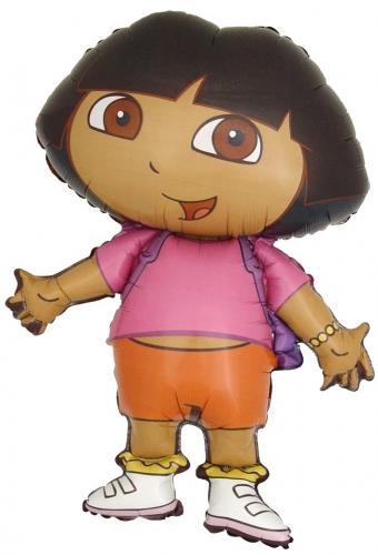 Dora SH