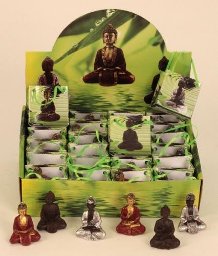 Boeddha Giftbag
