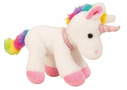 Unicorn Rainbow 21