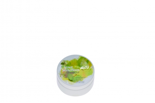 Scent Sensationsbody Butter Oriental Fruit