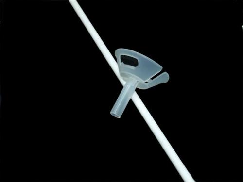 Cupsticks