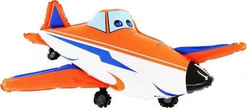 Zweefvliegtuig SH