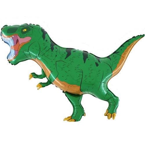T-Rex SH