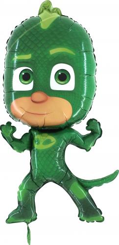 PJ Masks Gekko SH