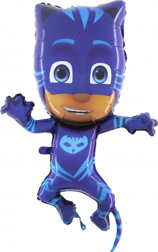 PJ Masks Cat Boy SH