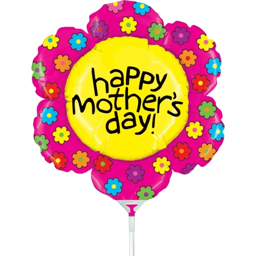Springtime Mother s day