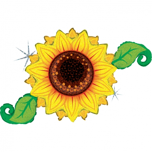 Sunflower linky Jumbo