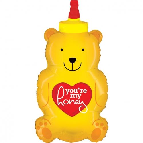 You re my Honey
