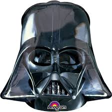 Star Wars Darth Vader Helmeth SH