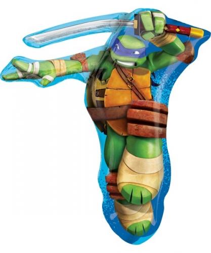 Leonardo TMNT SH