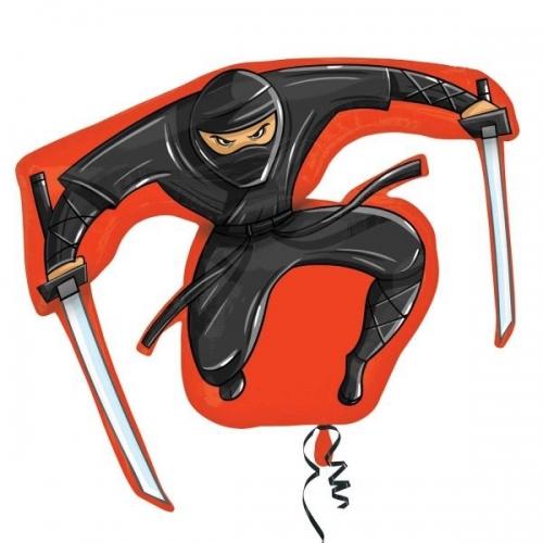 Ninja SH