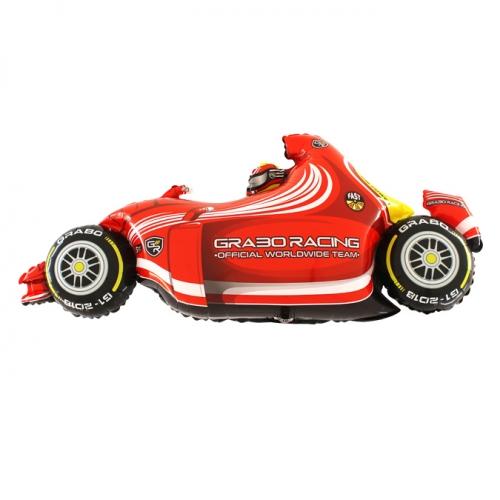 Raceauto SH