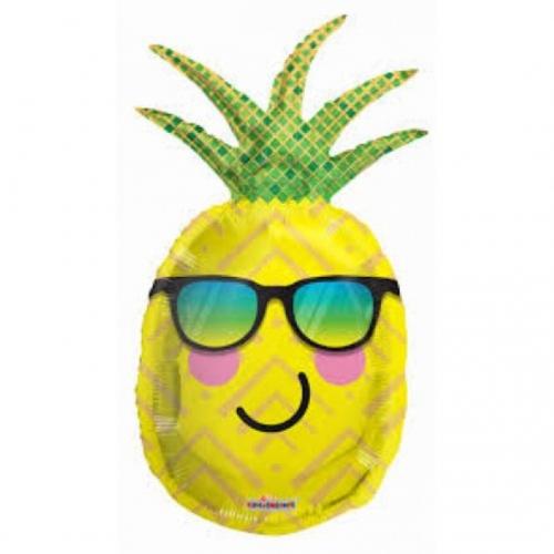 Ananas JU