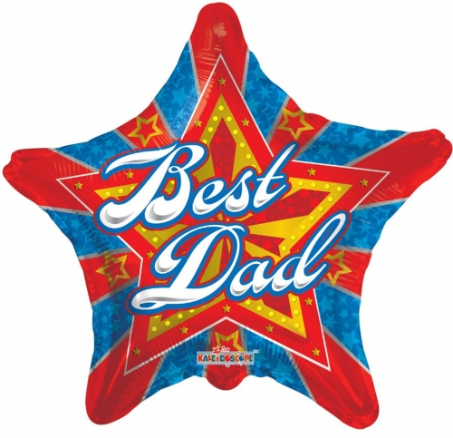 Best Dad Ster ML