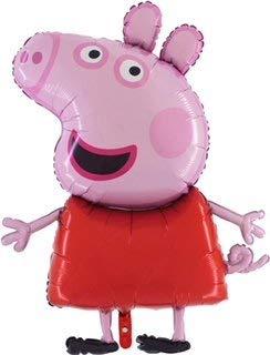 Peppa Pig -Peppa ML