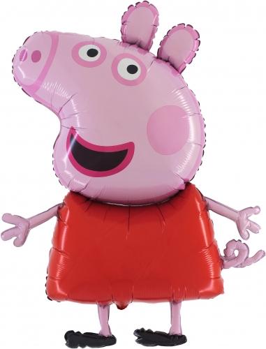 Peppa Pig Peppa SH