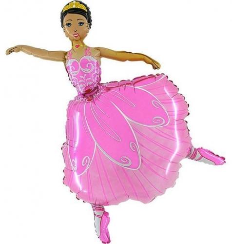 Ballerina SH