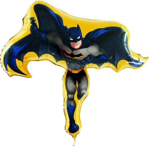 Batman SH