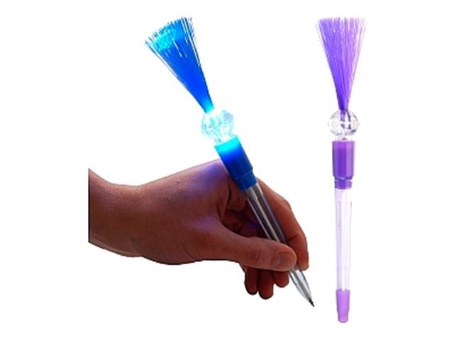 pen fibre optic