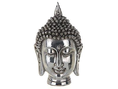 Boeddha 15 cm