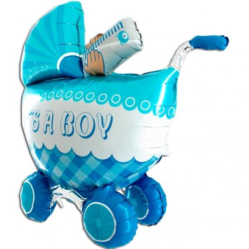 Buggy boy 3D
