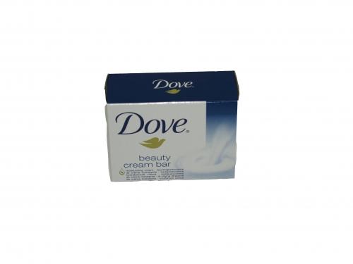 Dove cream bar 100 gram