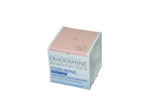 Creme Nacht Diadermine