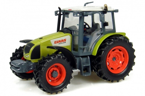 ATLAS CLAAS CELTIC 446RX