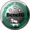 Bburago Motor Benelli TNT 1130 Century