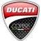 Bburago Motor Ducati Supersport 900FE