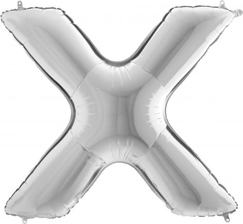 Zilver X