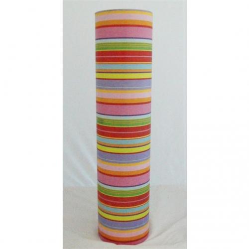 Dessin papier op rol rainbow