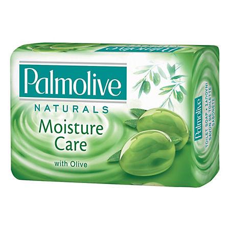 Palmolive Moisture Care Olive