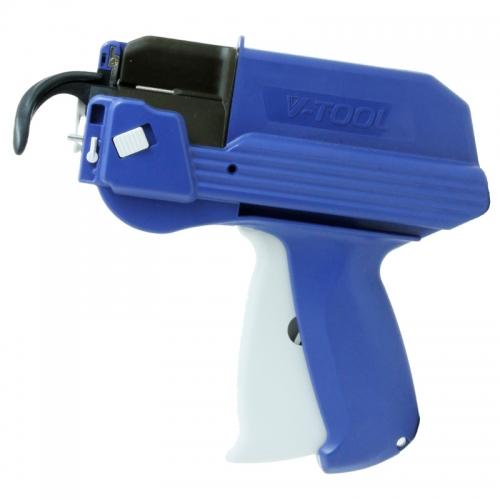 V-tool