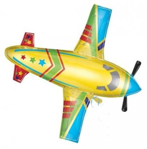 Airplane SH