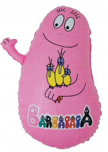 Barbapapa SH