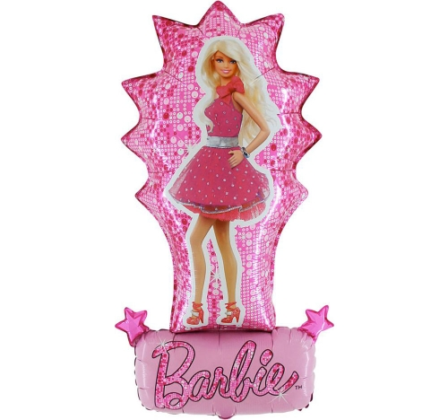 Barbie Fashion SH