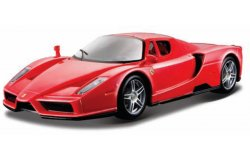 Bburago Ferrari Enzo