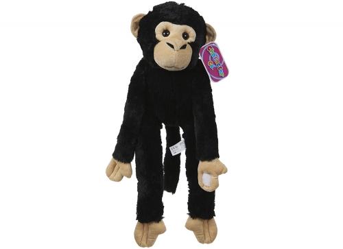 Chimpanzee middel