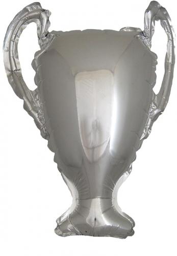 Cup ballon