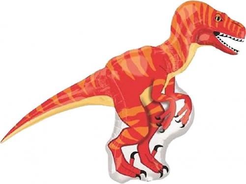 Dino Rood SH