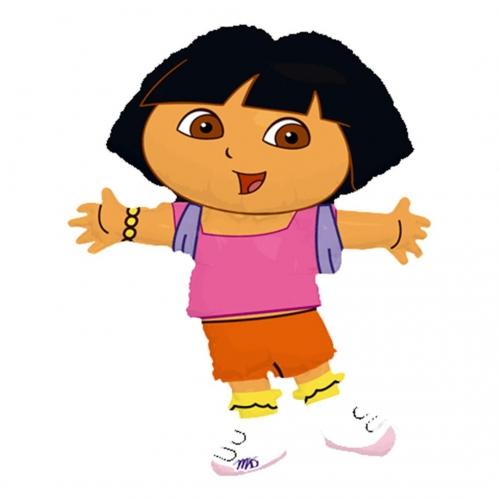 Dora ML